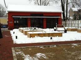 Jbj Soul Kitchen Red Bank Nj - a lady in red who writes theladyinredblog