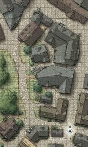 D D World Map Maker by 1792 Best Gaming Maps U0026 Terrain Tiles D U0026d Cartography Images On
