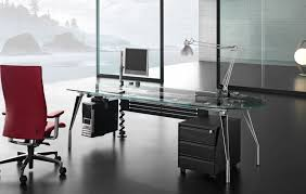 shine lap desk tags glass office desk black writing desk gaming