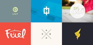 design logo elegant exles of simple elegant logo designs go media creativity