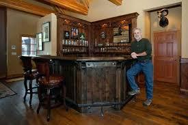 home bar interior design home bar design ideas ad home bar 1 home bar interior design ideas