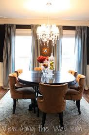 best 25 dinning room paint colors ideas on pinterest dinning