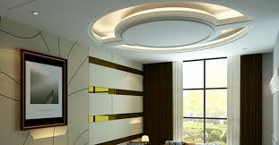 100 designs of false ceiling for living rooms residential