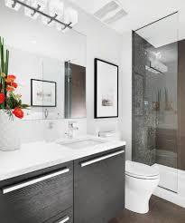 renovation ideas for small bathrooms modern bathroom renovation ideas small bathrooms vanities master