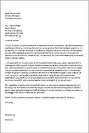 Sample Of Letter Of Intent For Scholarship Application 98 best application letter images on pinterest cover letters a