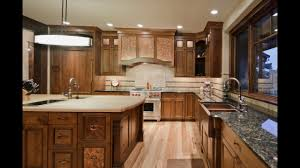 Stainless Steel Farm Sink Farmhouse Sink And Stainless Steel Appliances Youtube