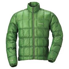 montbell alpine light down jacket pin by clay trimble on awesome gear pinterest
