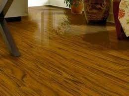 high traffic commercial laminate flooring information winter