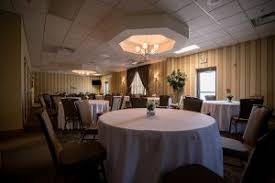 Executive Dining Room Baltimore Conference Center Conference Rooms And More New