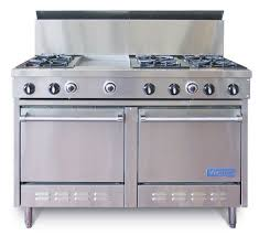 why buy a viking cooking innovations from the engineers at