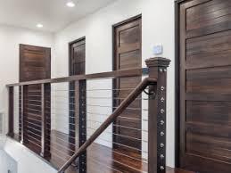 interior railing kits interior railing kits interior railing