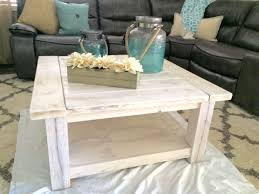 glass for coffee table the best glass and stone coffee table