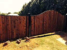 exterior wood driveway gate backyard gates gates for fences