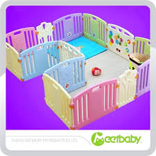 cheats design this home app kids play fence kids play fence popular playpen best sell baby toys