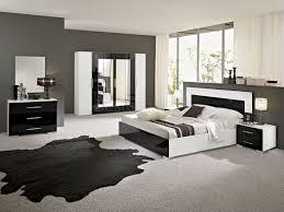 chambre complete pas chere chambre adulte design pas cher dco chambre design adulte lit