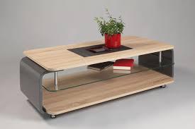 Table Basse Verre But by Table Basse En Bois But U2013 Ezooq Com
