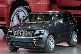 jeep grand cherokee gray 2014 jeep cherokee grand cherokee and wrangler gain altitude
