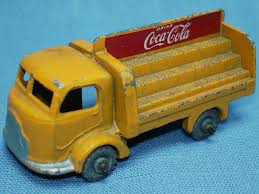 zobic dumper truck trucks for 176 best vehículos y diecast images on pinterest matchbox cars