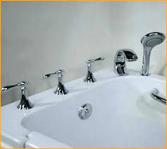 how to replace bathtub faucet stem how to replace bathtub faucet phpilates com
