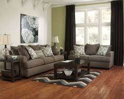 Aarons Living Room Sets by Living Room Sets Rent A Center U2013 Modern House