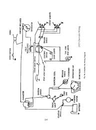 american autowire chevy ignition switch wiring diagram american