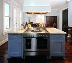 kitchen island with range kitchen island with range kitchen island range hood large size of