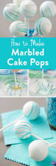 best 25 white cake pops ideas on pinterest cakepops baby