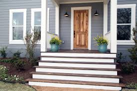 B And Q Exterior Doors by Question And Answer With Fixer Upper Carpenter Clint Harp Diy