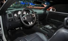 Dodge Challenger Interior - interior design new 2014 challenger rt interior decor modern on
