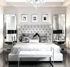 modern chic home decor modern glam bedroom ideas u2022 bedroom ideas