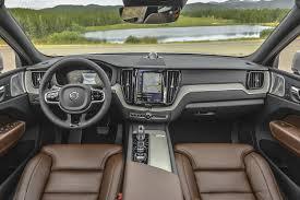 subaru forester 2018 interior future cars the future cars 2019 2020 subaru forester image the