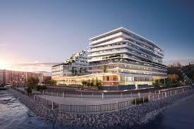 avora at port imperial condos for sale and rent weehawkennj com