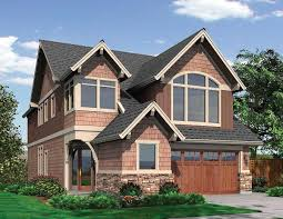 new england style narrow lot plan 69089am architectural new england style narrow lot plan 69089am 01