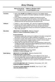 functional resume template sample http www resumecareer info