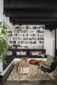 Living Room Ceiling Design Photos by 1495 Best Livingroom Images On Pinterest Living Spaces Living