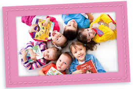 kids photo albums personalized books personalized books for kids put me in the story
