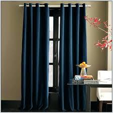 Ikea Velvet Curtains Teal Curtains Ikea Curtains Navy Blue Velvet Curtains Curtains