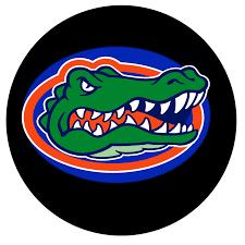 uf florida gators logo puddle light blackenwolf com logo