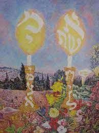 393 best judaismo images on pinterest judaism bible studies and