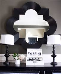 best dining room consoles images room design ideas dining