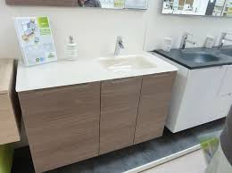 leroy merlin meuble haut cuisine beau meuble haut pour cuisine 14 salle de bains leroy merlin neo