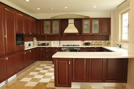Types Of Flooring For Kitchen with Different Types Of Kitchen Floor Tiles