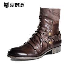s ugg australia plumdale boots best s winter boots mount mercy