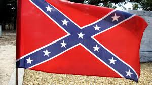 Different Confederate Flags Public Debates If Confederate Monuments Should Remain Fort Smith