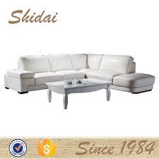 Types Of Sofa Sets  Italy Leather Sofa  New Model Sofa Sets - Sofa types