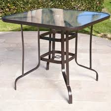 Clearance Patio Furniture Home Depot by Home Depot Awnings Clearance Patio Awning As Home Depot Patio
