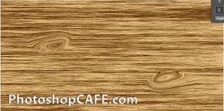 wood grain pattern photoshop creating wood texture in photoshop tutorial photoshopcafe