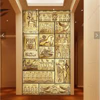 Home Decor Wholesalers Usa Wholesale Egyptian Decor Buy Cheap Egyptian Decor From Chinese