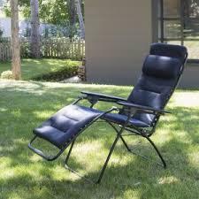 chaise relax lafuma les meilleurs fauteuils relax lafuma comparatif en juin 2018