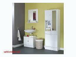 conforama meuble cuisine armoire salle e manger meuble cuisine pas cher conforama pour